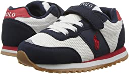 Polo Ralph Lauren Kids Zaton PS (Toddler)