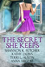 Best the secret she keeps synopsis Reviews