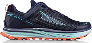 Best altra timp 1.5 trail-running shoes - women's Reviews