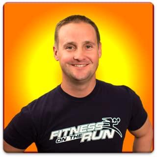 Fitness On The Run App
