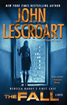 Best john lescroart the fall Reviews