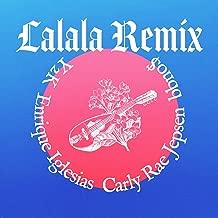 Best hop hop remix Reviews
