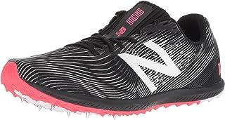 Cs7 H, Zapatillas de Atletismo para Hombre