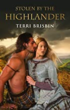 Stolen By The Highlander (A Highland Feuding Book 1)