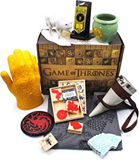 Best game of thrones game buy Reviews