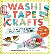 Best make washi tape Reviews
