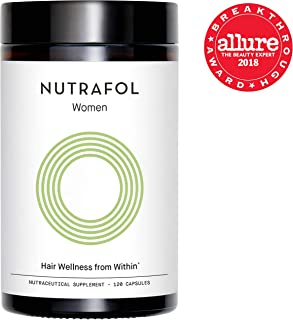 Best does natural wellbeing hair essentials work Reviews