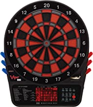 Best viper 800 dartboard Reviews