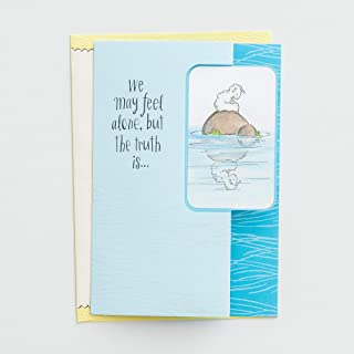 Best really woolly greeting cards Reviews