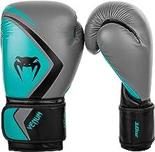 قفازات ملاكمة فينوم كونتيندر 2.0