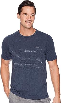Laze T-Shirt