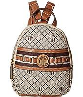 Tommy Hilfiger - Payton Mini Backpack