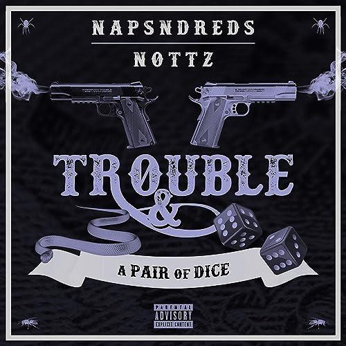 Black Suns Explicit By Napsndreds And Nottz On Amazon Music Amazon Com