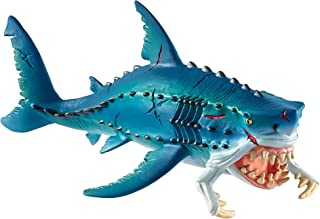 Best hungry monster toy Reviews