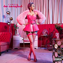cardi b be careful mp3