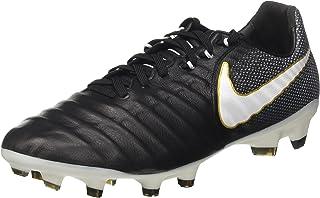 274181f51 Amazon.com  NIKE - Soccer   Team Sports  Clothing