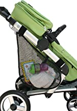 Best combi accessories stroller Reviews