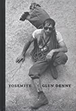 Best yosemite in the sixties book Reviews