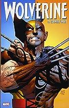 Best wolverine vol 3 1 Reviews