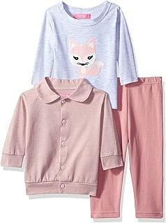 Best isaac mizrahi toddler clothing Reviews