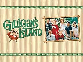 Best gilligan's island episodes 1 Reviews
