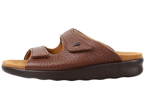 Boutique Sas Amberblack Confortable Sas Boutique UPEqUr