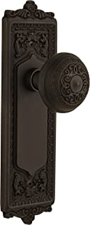Best installing front door knob Reviews