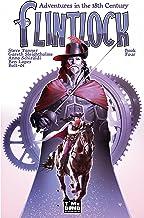 Flintlock: Book Four