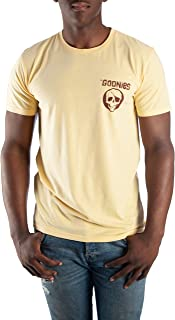 Amazon.com.mx  Amarillo - Camisas y Playeras   Hombres  Ropa ... 5fe8cf2302859