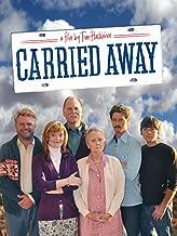 Carried Away (Director's Cut)