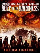Best deep in the wood 2015 movie Reviews
