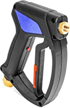 Best mtm hydro pressure washer accessories Reviews