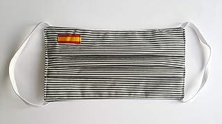 Pack 2 hombre rayas bandera de España