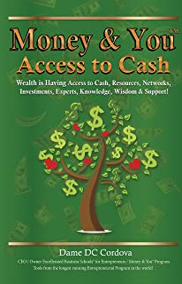 Money & You™: Access to Cash