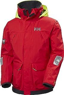 Helly Hansen Pier Jacket