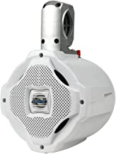 Best wakeboard boat stereo systems Reviews