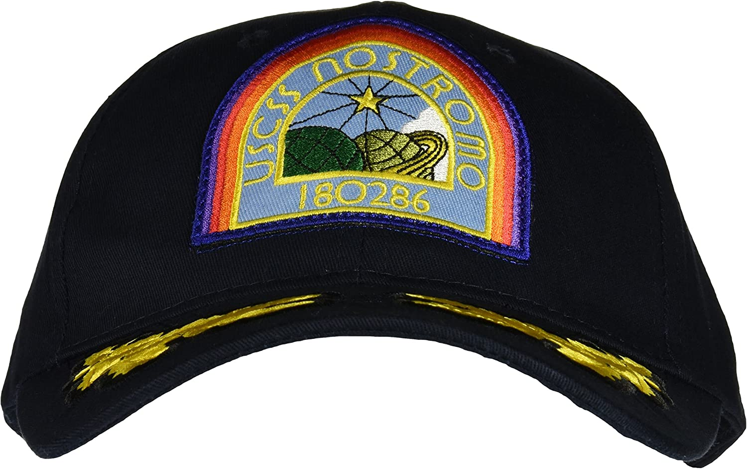 Diamond Select Toys Alien  Nostromo Replica Hat