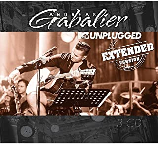 MTV Unplugged - Extended Version