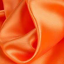 Det mjuka sidentyget är per meter DIY-syplagg hantverk bröllopsdekoration pyjamas skjortmaterial draperande silkesdanskläd...