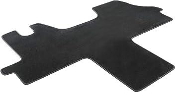 Walser Fußmatten Für Citroen