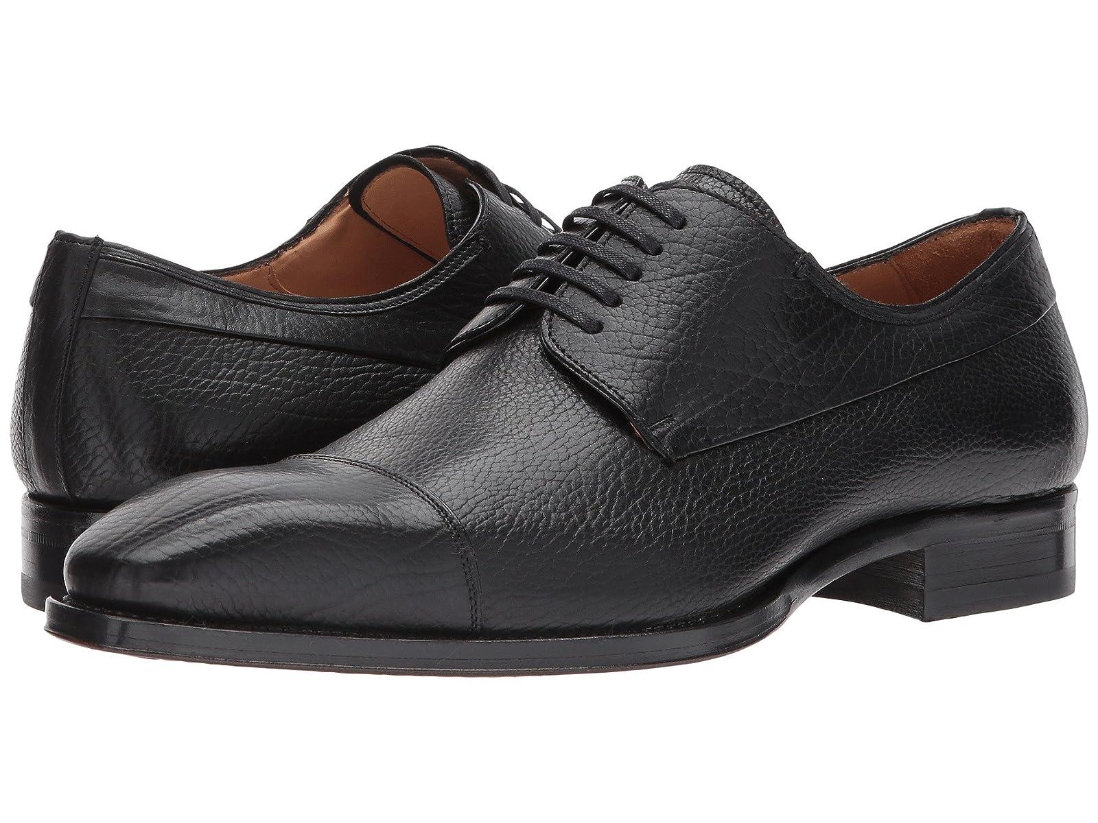 Mezlan PulpiAtmospheric grades have affordable shoes