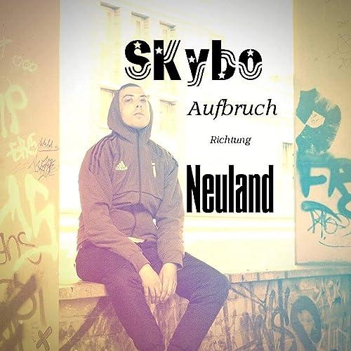Media skybo Skyblast