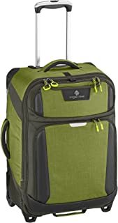 Best american tourister luggage burst 29-inch spinner upright Reviews