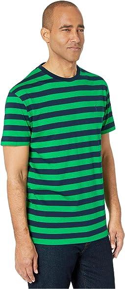 Green Multi