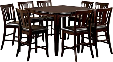 Best furniture of america customer service Reviews