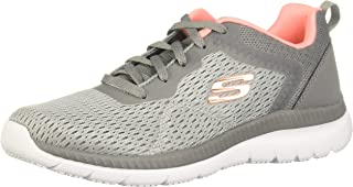 Skechers BOUNTIFUL Women's Shoes