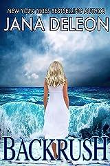 Backrush (A Tempest Island Novel Book 1) Kindle Edition