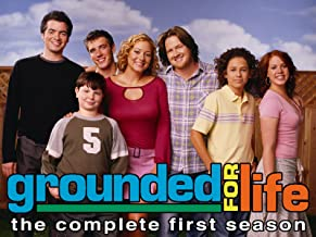 grounded for life season 1 episode 3