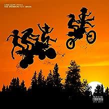 Look Alive [Explicit] (Remix)