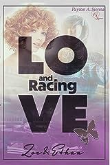 Love and Racing *Zoe & Ethan* Teil 2 von 2 Kindle Ausgabe